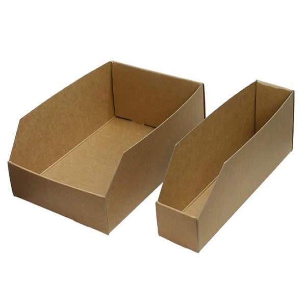 Bin Boxs
