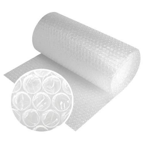 Bubble Wrap Air Wrap