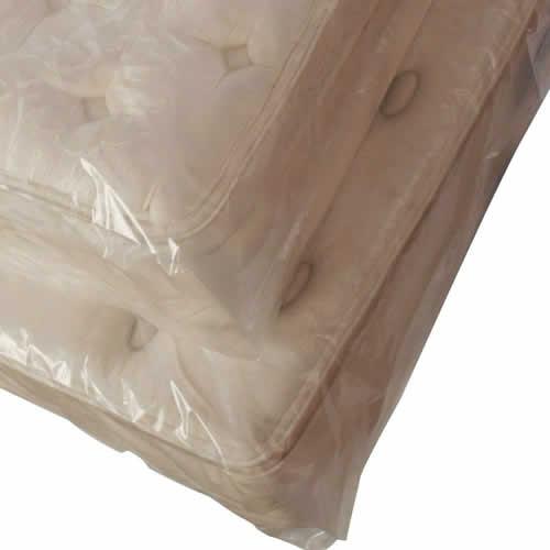 Mattress Plastic Bag