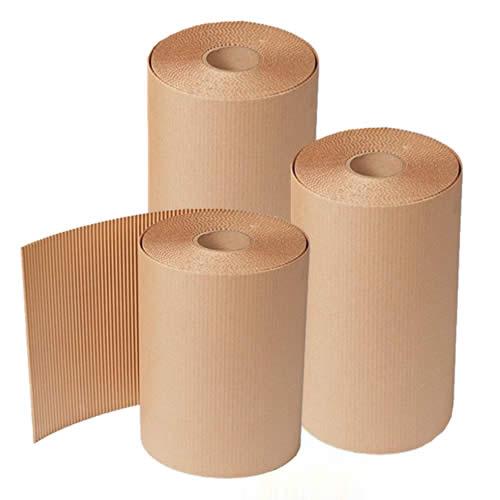 SFK Cardboard Roll