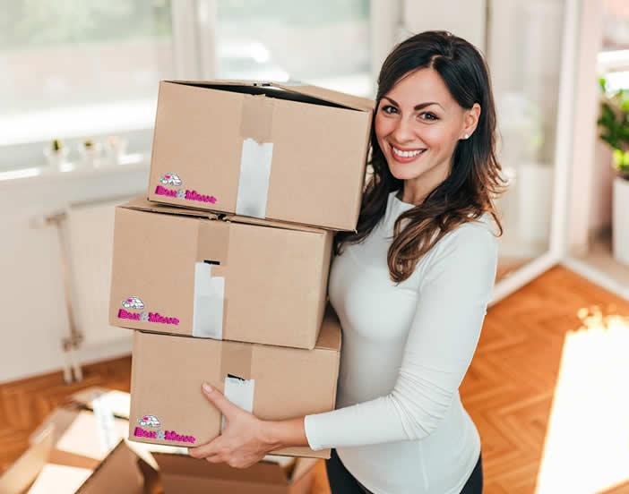 box shop buy boxes online