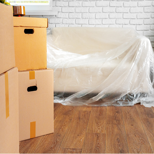 Furniture Removalists Near You